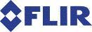 <h1>Flir</h1>