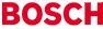 <h1>Bosch</h1>