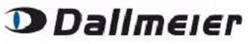 <h1>Dallmeier</h1>